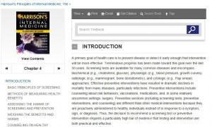 accessmedicine2