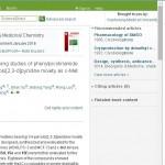 PubMed-5