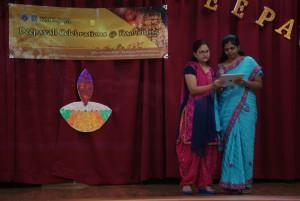 p.23印度生歌唱表演